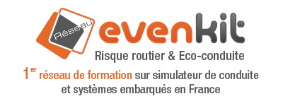 actions de prevention pour document unique d'evaluation des risques